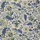 A9755 Blue Fabric
