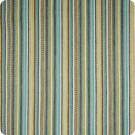 A9756 Island Oasis Fabric