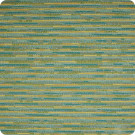 A9759 Oasis Fabric