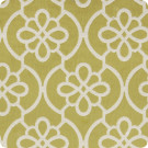 A9760 Sprout Fabric