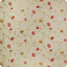A9763 Spice Fabric