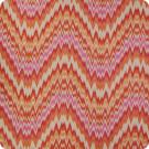 A9764 Mardi Gras Fabric