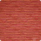 A9765 Dahlia Fabric
