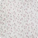 A9768 Blush Fabric