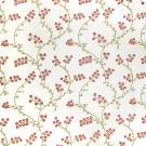 A9769 Radish Fabric