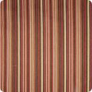 A9770 Pepper Fabric