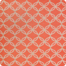 A9772 Turmeric Fabric