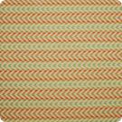 A9773 Honeysuckle Fabric