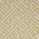 A9781 Sandcastle Fabric