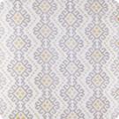 A9782 Chai Fabric