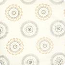 A9784 Pumice Fabric