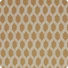 A9785 Sand Fabric