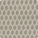 A9791 Zinc Fabric