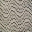 A9793 Flint Fabric