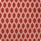 A9801 Red Snapper Fabric