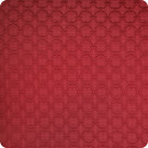 A9803 Red Buoy Fabric
