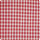 A9807 Red Fabric