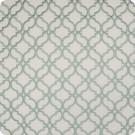 A9812 Spa Fabric