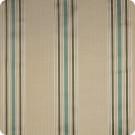 A9815 Opal Fabric