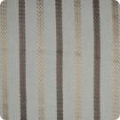 A9816 Porcelain Fabric