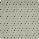 A9818 Mineral Fabric