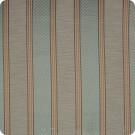 A9825 Pool Fabric