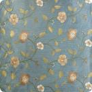 A9826 Stream Fabric