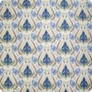 A9827 Rapids Fabric