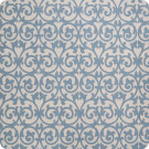 A9829 Delft Fabric