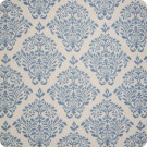 A9830 Azure Fabric