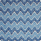 A9832 Baltic Fabric