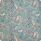 A9833 Aqua Fabric