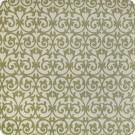 A9842 Sage Fabric