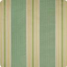 A9843 Caribbean Fabric