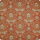 A9846 Spice Fabric