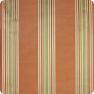 A9847 Capri Fabric