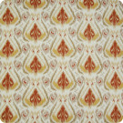 A9848 Clay Fabric