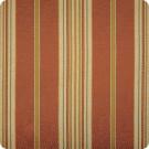 A9849 Sherbert Fabric