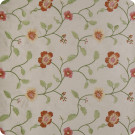 A9855 Orchard Fabric