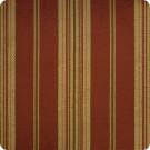 A9858 Spice Fabric