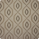 A9859 Pebble Fabric