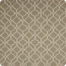 A9864 Flax Fabric