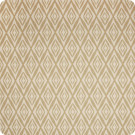 A9866 Wheat Fabric