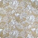 A9871 Sisal Fabric