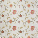 A9879 Bouquet Fabric