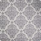 A9883 Graphite Fabric