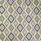 A9885 Goldmine Fabric