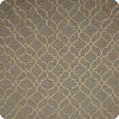 A9887 Shadow Fabric