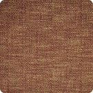 A9892 Harvest Fabric