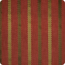 A9895 Crimson Fabric